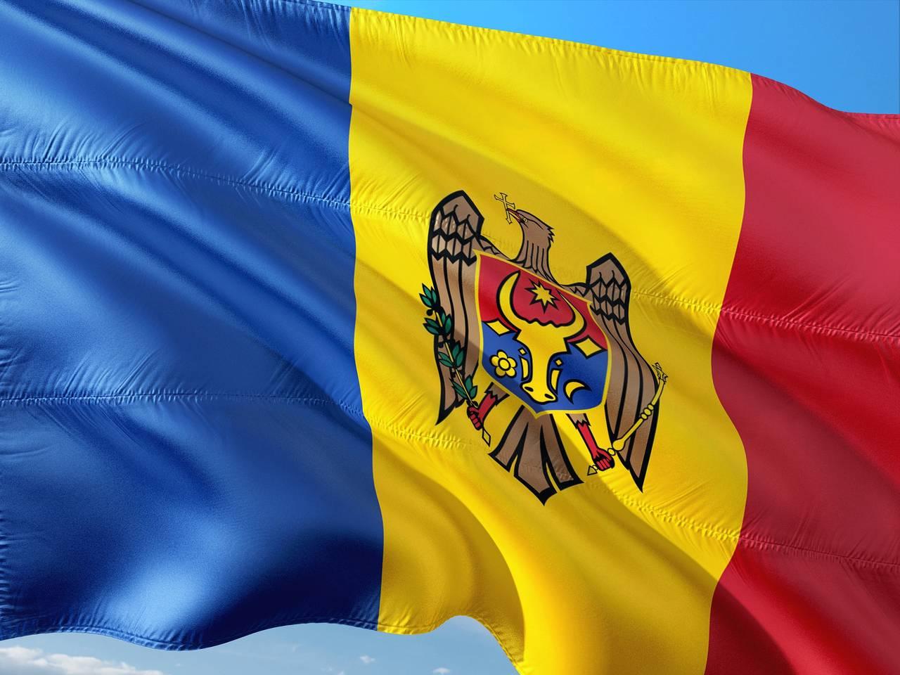 На 11 июля 2021 года в Республике Молдова намечено проведение досрочных парламентских выборов. Фото: pixabay.com