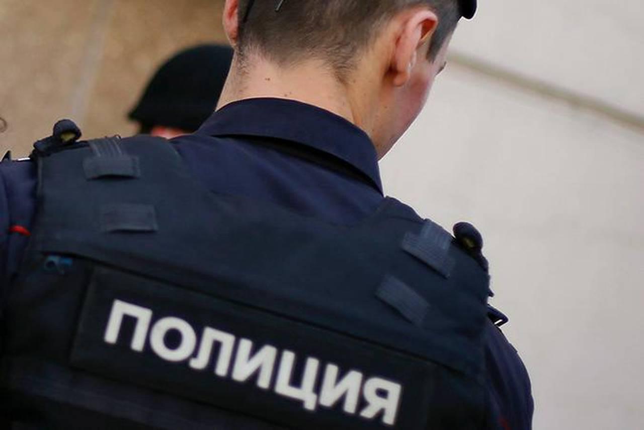Официальная информация. Фото: сайт мэра Москвы