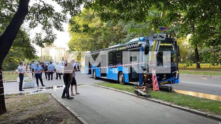 Фото: Вечерняя Москва