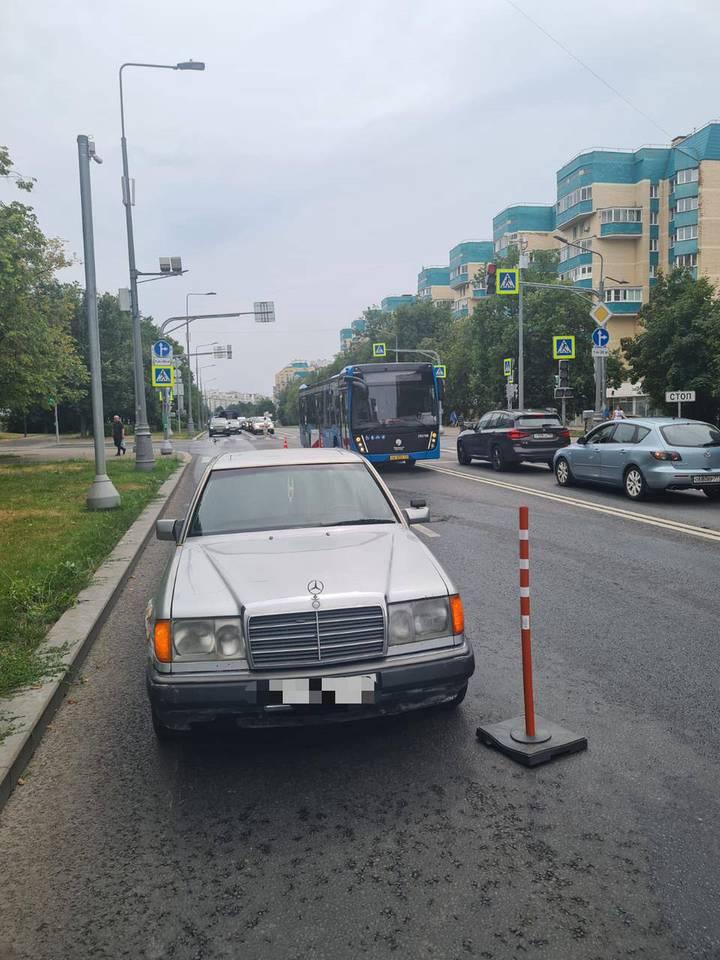 Фото: Прокуратура Москвы