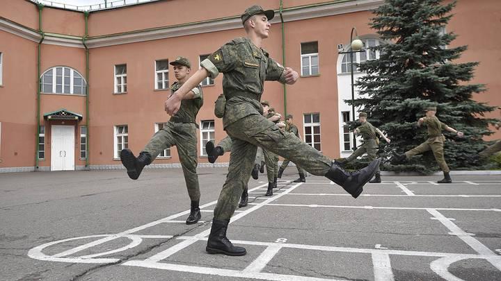 Фото: Пелагия Замятина / Вечерняя Москва
