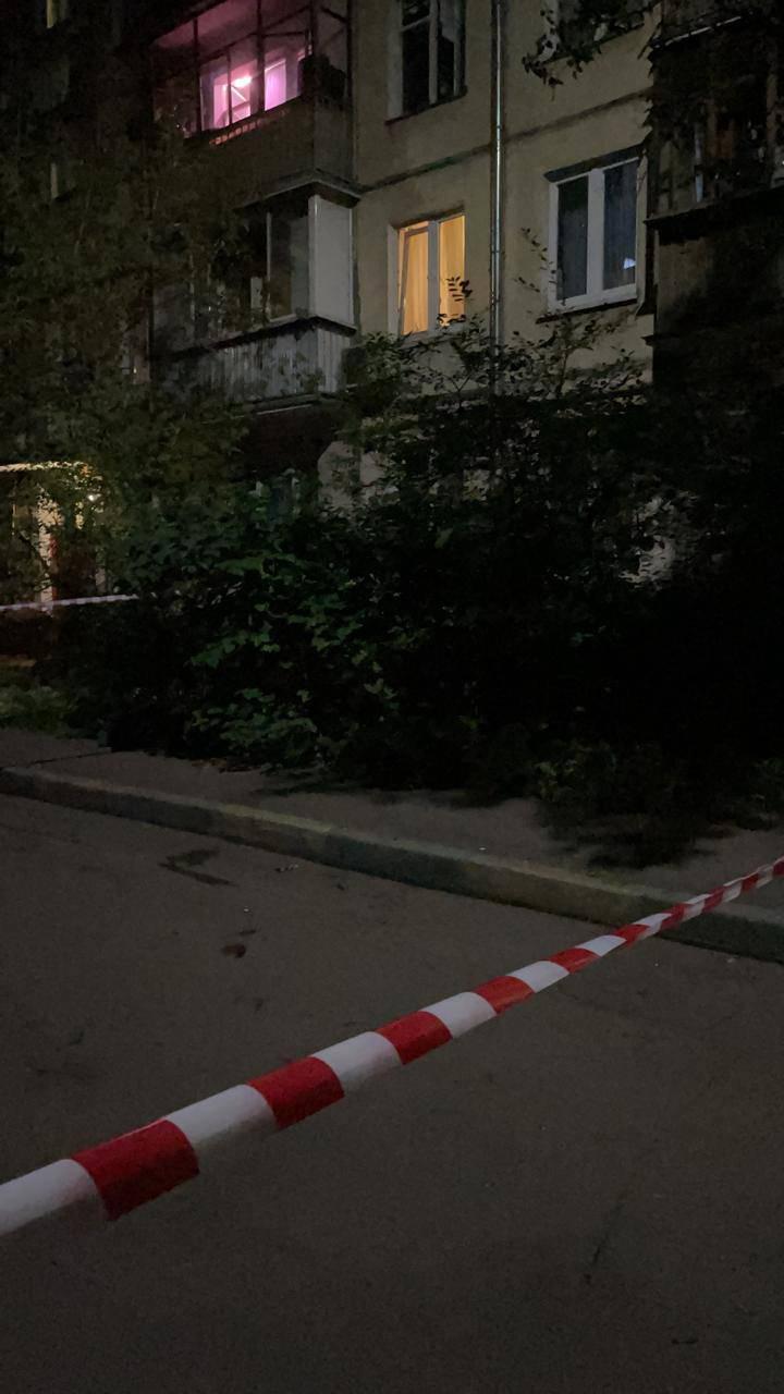 Фото: Пресс-служба прокуратуры Москвы