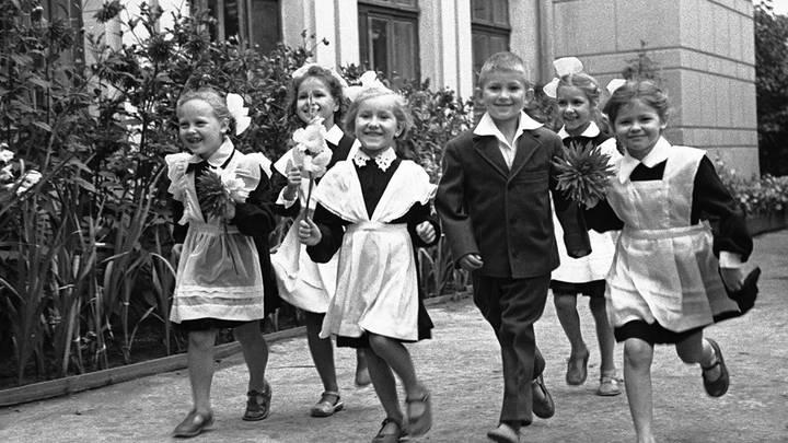 1963 год / Фотохроника ТАСС