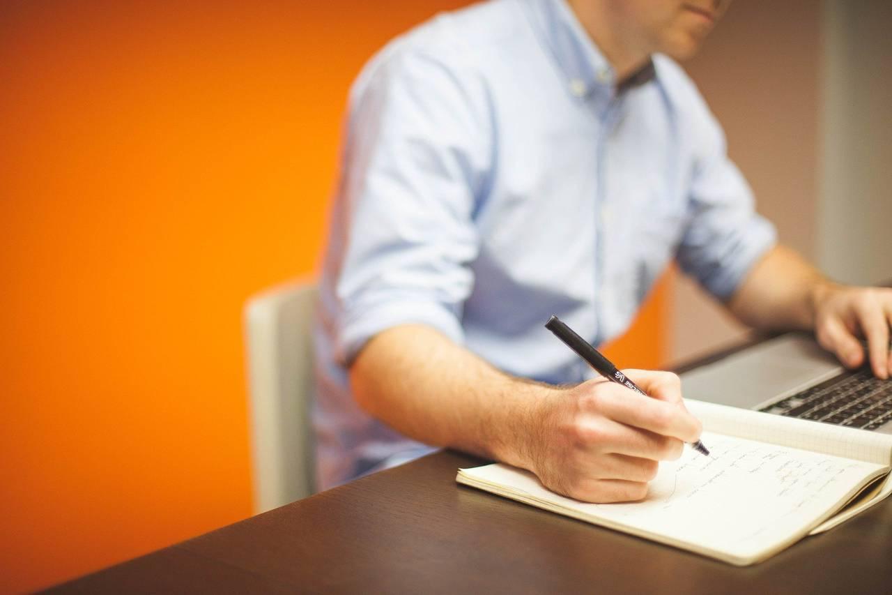 Адвокат Куликов: Законодательство должно меняться с учетом с ростом цифровизации. Фото: pixabay.com