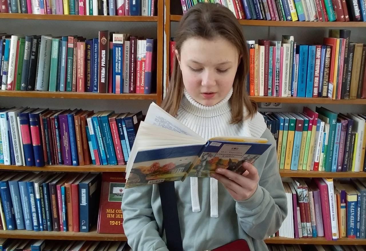Детей, принявших участие в программе «В городе и за городом», наградили в библиотеке №257. Фото: официальная страница учреждения в социальных сетях
