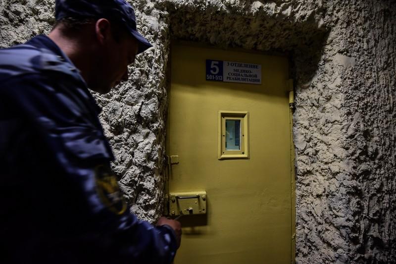 Иностранец получил 15 лет тюрьмы за убийство в московском метро