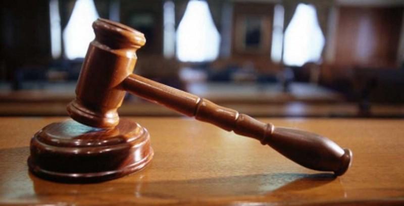 Мосгорсуд вынес приговоры обвиняемым в махинациях с квартирами москвичей