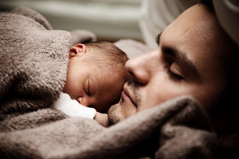 Исторический минимум смертности младенцев зафиксировали в Москве