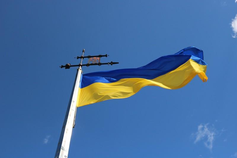 ГлаваМИД Украины призвал Россию сделать доступ в Крым «открытым»