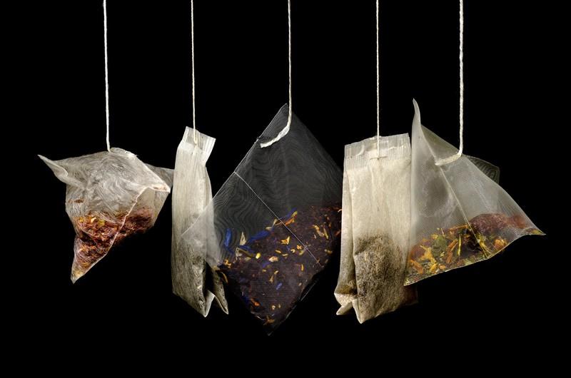 Фармацевты продавали сильнодействующие вещества под видом чайных пакетиков в Москве