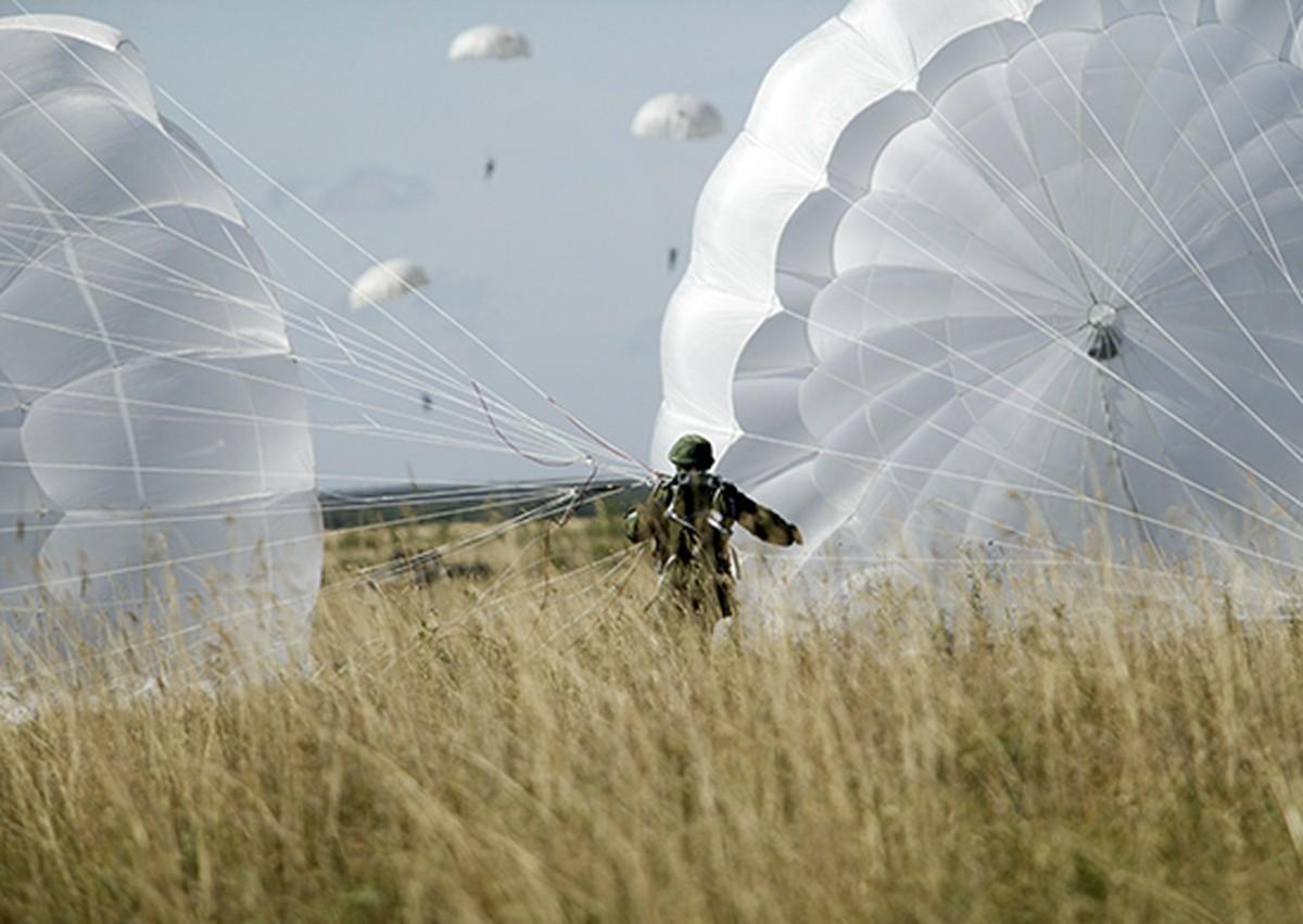 День ВДВ: какая новая военная техника пользуется спросом среди десантников